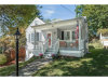 Photo of 27 Luzern Road, Dobbs Ferry, NY 10522 (MLS # 4740421)