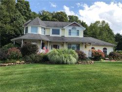 Photo of 15 Ridgefield Road, Warwick, NY 10990 (MLS # 4740566)