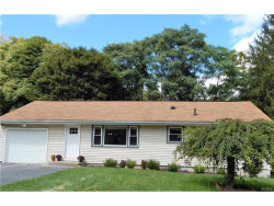 Photo of 700 Mt Hope Road, Middletown, NY 10940 (MLS # 4740580)