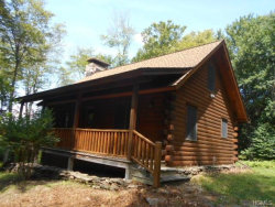Photo of 120 Schaefer Road, North Branch, NY 12766 (MLS # 4740609)