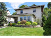 Photo of 71 Bellewood Avenue, Dobbs Ferry, NY 10522 (MLS # 4740612)