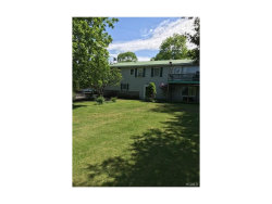 Photo of 4985 route 9G, Germantown, NY 12522 (MLS # 4740618)