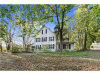 Photo of 41 Pound Ridge Road, Pound Ridge, NY 10576 (MLS # 4740702)