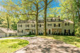 Photo of 8 Murray Hill Road, Scarsdale, NY 10583 (MLS # 4740775)