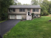 Photo of 29 Hickory, Pawling, NY 12564 (MLS # 4740814)
