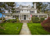 Photo of 98 Larchmont Avenue, Larchmont, NY 10538 (MLS # 4740852)