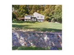 Photo of 3792 Old Jefferson Valley Road, Shrub Oak, NY 10588 (MLS # 4740874)