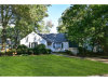 Photo of 112 Thornbury Road, Scarsdale, NY 10583 (MLS # 4740900)