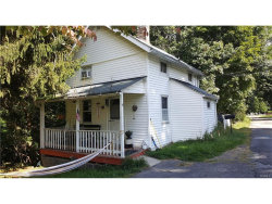 Photo of 19 Church Street, Cornwall On Hudson, NY 12520 (MLS # 4740917)