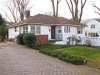 Photo of 10 Landis Place, Yonkers, NY 10704 (MLS # 4740944)