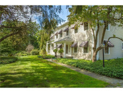 Photo of 155 North Quaker Hill Road, Pawling, NY 12564 (MLS # 4740975)