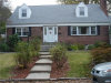 Photo of 3 Greenvale Place, Scarsdale, NY 10583 (MLS # 4740982)