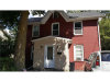 Photo of 214 Hudson Street, Cornwall On Hudson, NY 12520 (MLS # 4740986)