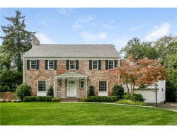 Photo of 23 Brite Avenue, Scarsdale, NY 10583 (MLS # 4741079)