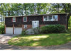 Photo of 63 Donald Drive, Hastings-on-Hudson, NY 10706 (MLS # 4741084)