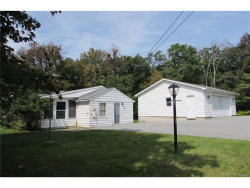 Photo of 11 Eatontown Road, Middletown, NY 10940 (MLS # 4741091)