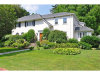 Photo of 97 Park Avenue, Bronxville, NY 10708 (MLS # 4741114)