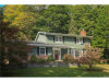 Photo of 15 Knollwood Lane, Cold Spring, NY 10516 (MLS # 4741130)