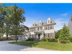 Photo of 8 Roosevelt Place, Scarsdale, NY 10583 (MLS # 4741138)