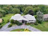 Photo of 18 Lakeshore Drive, Eastchester, NY 10709 (MLS # 4741233)