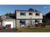 Photo of 3 Horseshoe, New Windsor, NY 12553 (MLS # 4741253)