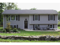 Photo of 57 Maple Drive, Middletown, NY 10941 (MLS # 4741341)