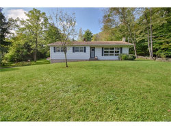 Photo of 539 Goshen Turnpike, Middletown, NY 10941 (MLS # 4741358)