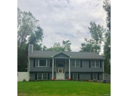Photo of 48 East Muscoot Road, Mahopac, NY 10541 (MLS # 4741439)