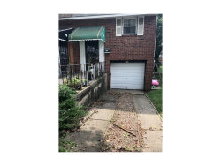Photo of 876 East 59th Street, Brooklyn, NY 11234 (MLS # 4741460)