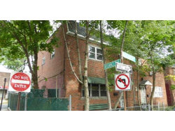 Photo of 1820 Muliner Avenue, Bronx, NY 10462 (MLS # 4741480)