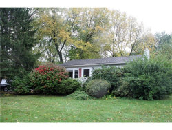 Photo of 3 Oakland Avenue, Central Valley, NY 10917 (MLS # 4741495)