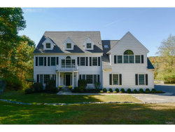 Photo of 628 Chappaqua Road, Briarcliff Manor, NY 10510 (MLS # 4741545)