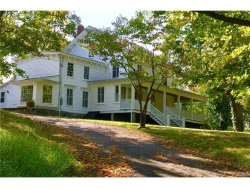 Photo of 102 Mountain Lodge Road, Washingtonville, NY 10992 (MLS # 4741570)