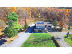 Photo of 66 Strang, Warwick, NY 10990 (MLS # 4741675)