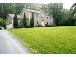 Photo of 64 Cunningham, Pawling, NY 12564 (MLS # 4741697)