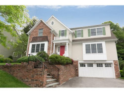 Photo of 8 Spruce Lane, Scarsdale, NY 10583 (MLS # 4741714)