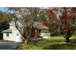 Photo of 93 Mountain View Drive, Holmes, NY 12531 (MLS # 4741798)