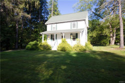 Photo of 7806 Rt 209, Napanoch, NY 12458 (MLS # 4741813)
