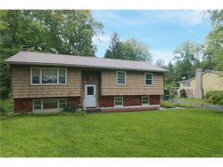 Photo of 43 Mckeown Terrace, Hopewell Junction, NY 12533 (MLS # 4741831)