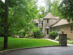 Photo of 37 East Lake Stable Road, Tuxedo Park, NY 10987 (MLS # 4741840)
