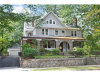 Photo of 117 Nyac Avenue, Pelham, NY 10803 (MLS # 4741888)
