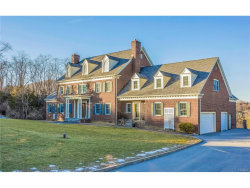 Photo of 9 Di Pietro, Pawling, NY 12564 (MLS # 4741903)