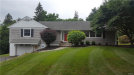 Photo of 328 Deer Track Lane, Valley Cottage, NY 10989 (MLS # 4741916)