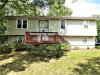Photo of 204 Union Road, Spring Valley, NY 10977 (MLS # 4741945)