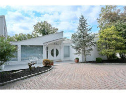 Photo of 49 Rolling Ridge Road, New City, NY 10956 (MLS # 4741956)