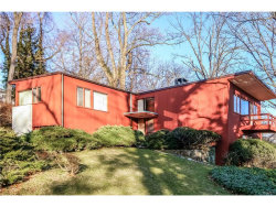 Photo of 180 Heatherdell Road, Ardsley, NY 10502 (MLS # 4741967)