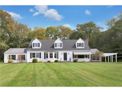 Photo of 470 North Quaker Hill Road, Pawling, NY 12564 (MLS # 4741992)