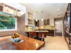 Photo of 60 Midvale Road, Hartsdale, NY 10530 (MLS # 4742036)