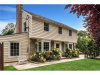 Photo of 180 Bronxville Road, Bronxville, NY 10708 (MLS # 4742050)