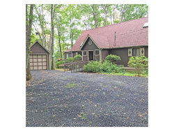 Photo of 152 Lake Drive, Glen Spey, NY 12737 (MLS # 4742070)